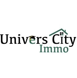 Univers City Immo